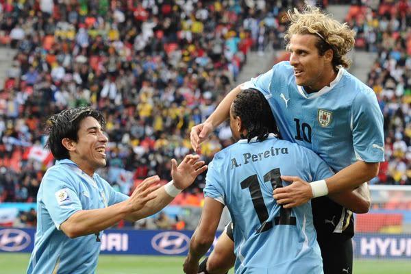 Noticias Sobre el Mundial - Página 3 Uruguay4-1