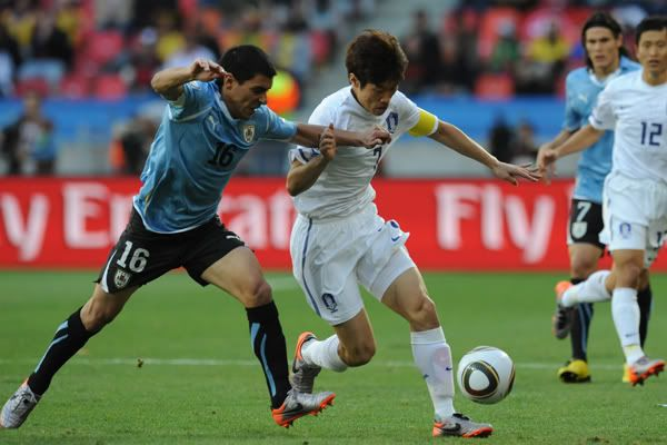 Noticias Sobre el Mundial - Página 3 Uruguay5-1