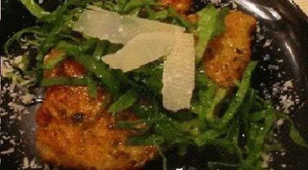 COCINA Pechuga-polllo-empanado