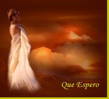 Foro gratis : Amor Imagenes, Poemas, Mensajes - Portal Queespero
