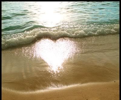 Sueña Ser-feliz-es-amar-el-corazon-del-ot