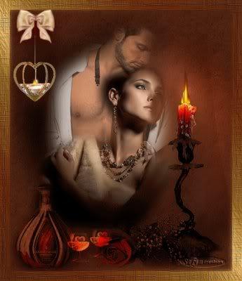 Foro gratis : Amor Imagenes, Poemas, Mensajes - Portal Y1pjxLuRy8g4OGAuorP_k9YZfGB2062A-1