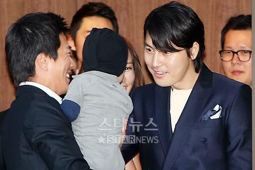 La Boda de Jang Dong Gun y Ko So Young 20100502170826524b6_171547_0