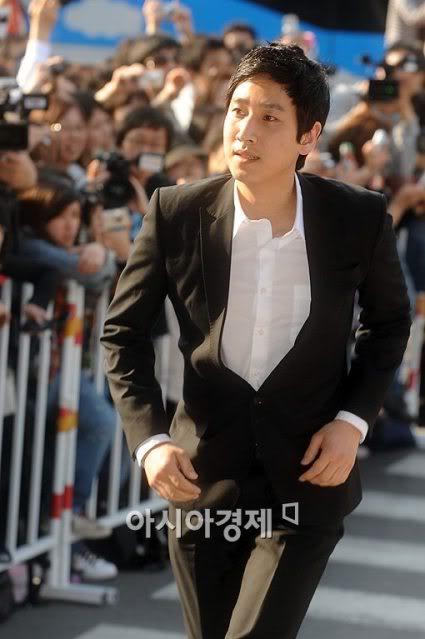 La Boda de Jang Dong Gun y Ko So Young 20100502173451688f3_173656_0