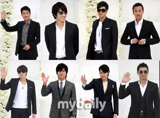 La Boda de Jang Dong Gun y Ko So Young 2010050218122795594_182153_0-1