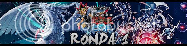 [1era Ronda] Liga Yu-Gi-Oh! Ligaronda1_zps01db704e