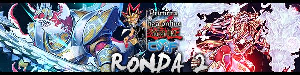 [2da Ronda] Liga Yu-Gi-Oh! Ligaronda2_zpse4e8e2f9