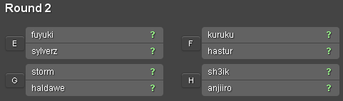 [2da Ronda] Liga Yu-Gi-Oh! Ronda2b_zps95aaaa0e