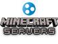 Servers No-oficiales