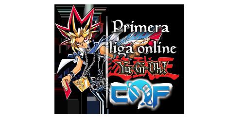 [1era Ronda] Liga Yu-Gi-Oh! Yugiohleage_zps40ae360c