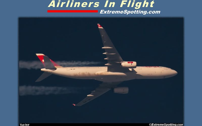 Extremespotting.com ExtremeSpotting_A330_swiss_800
