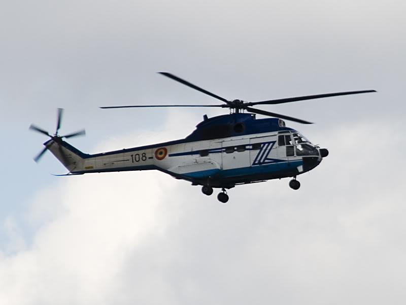 Elicoptere civile - 2009 - Pagina 2 _DSC2114