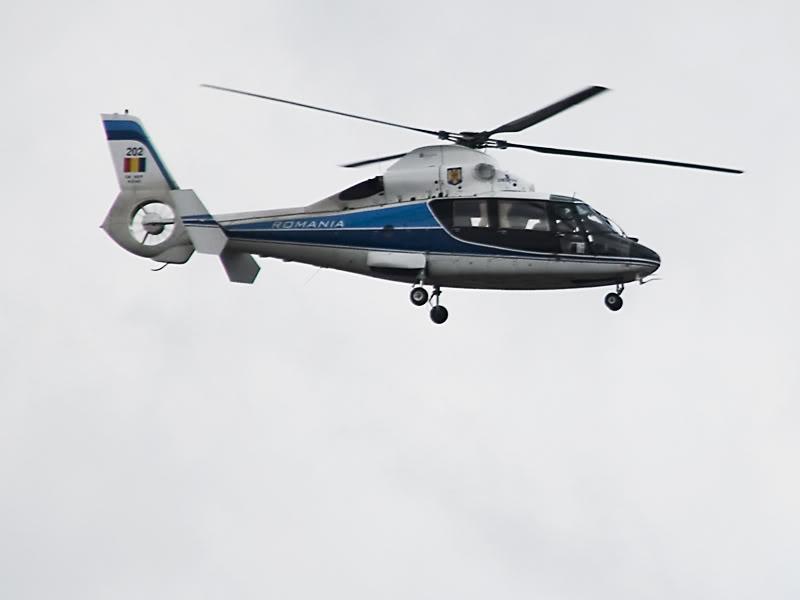 Elicoptere civile - 2009 - Pagina 2 _DSC2117