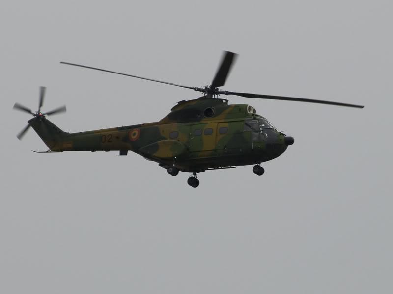 Elicoptere civile - 2009 - Pagina 2 _DSC2474
