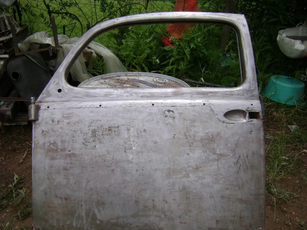 Faster mi VW-Baja!!! DSC02559