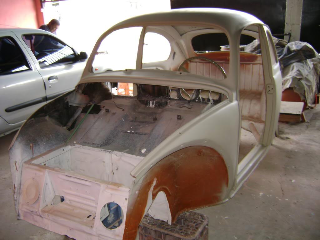 Faster mi VW-Baja!!! DSC03159