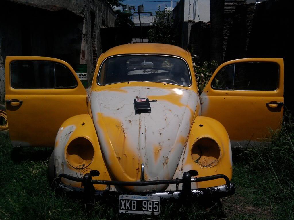 Faster mi VW-Baja!!! Foto0257