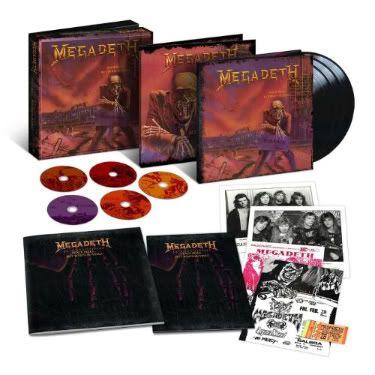 Megadeth 20110419150059ENPRNPRN-CAPITOL-EMI-MEGADETH2-90-1303225259MR