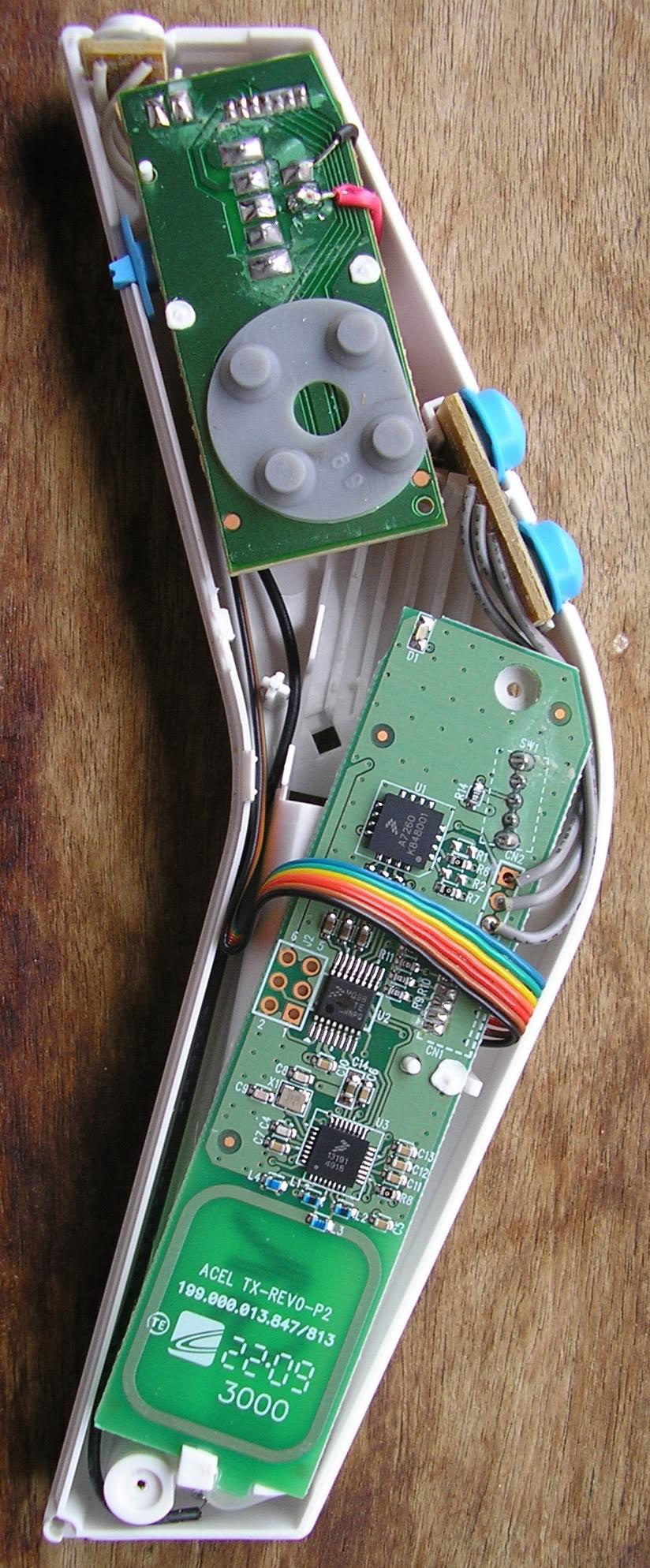 Boomerang por dentro PC241012