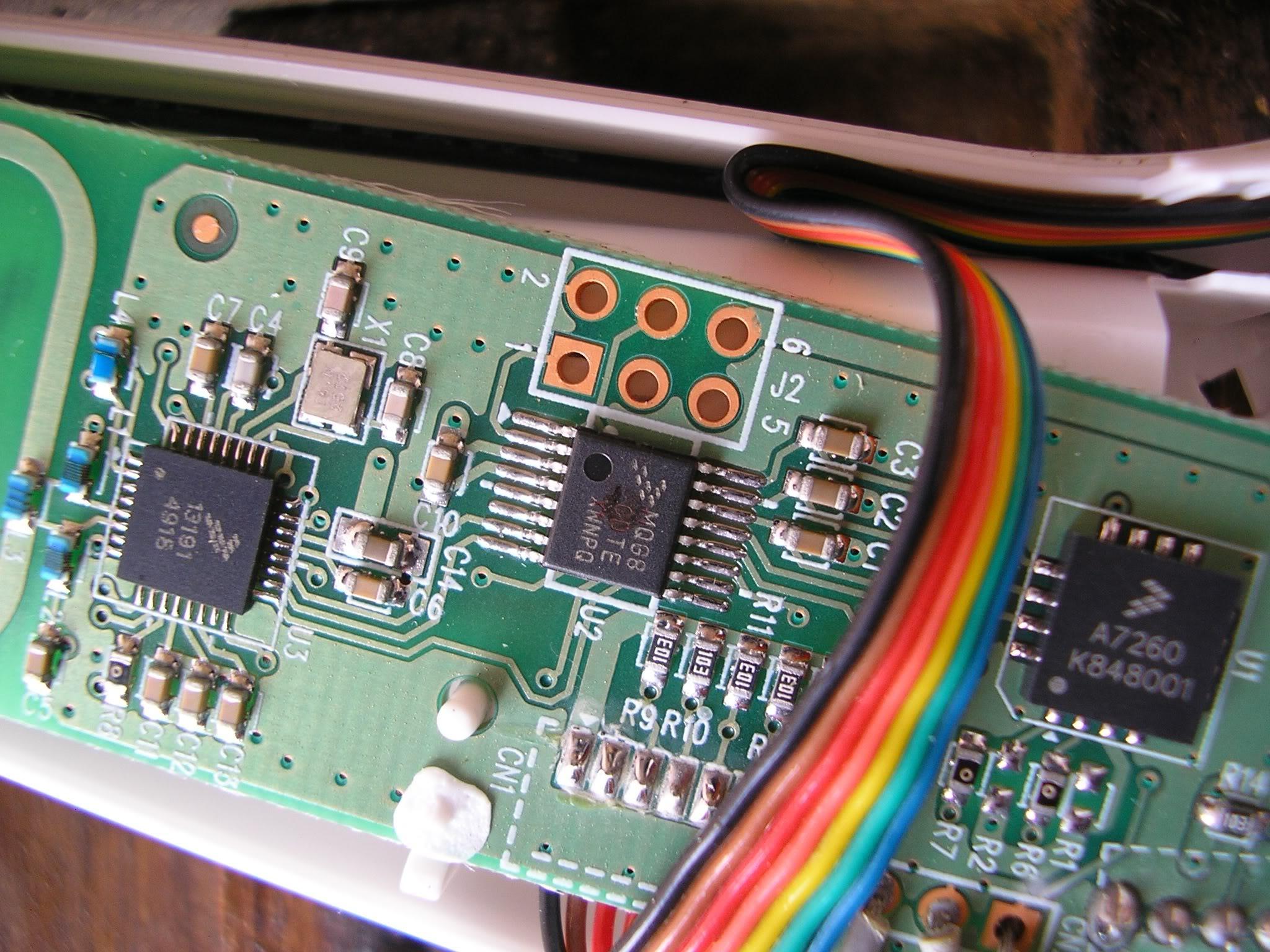 Boomerang por dentro PC241017