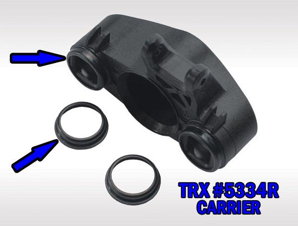 Problèmes transmission E-maxx - Déboitement Rotule 5334R-pivotball-retainer3