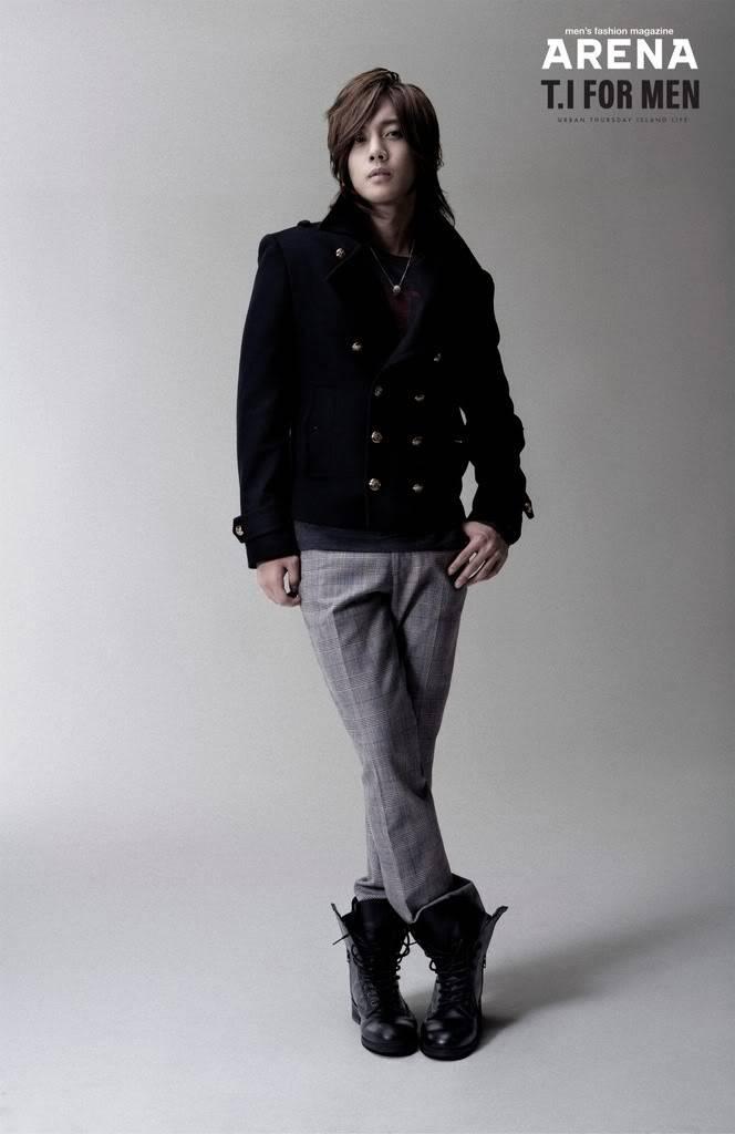 Galeria de Imagenes de Hyun Joong - Página 2 KimHyunJoong41