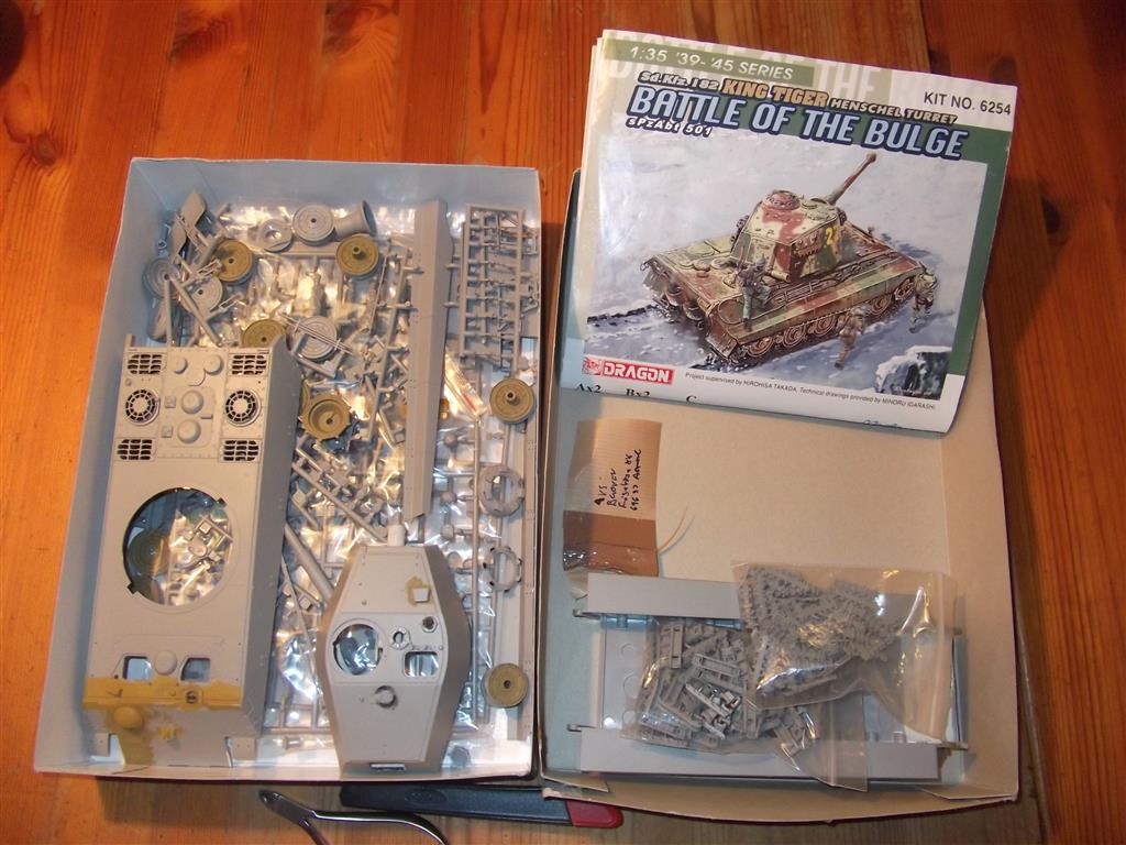 Tiger II gatobunker. 10_zps26bb52f3