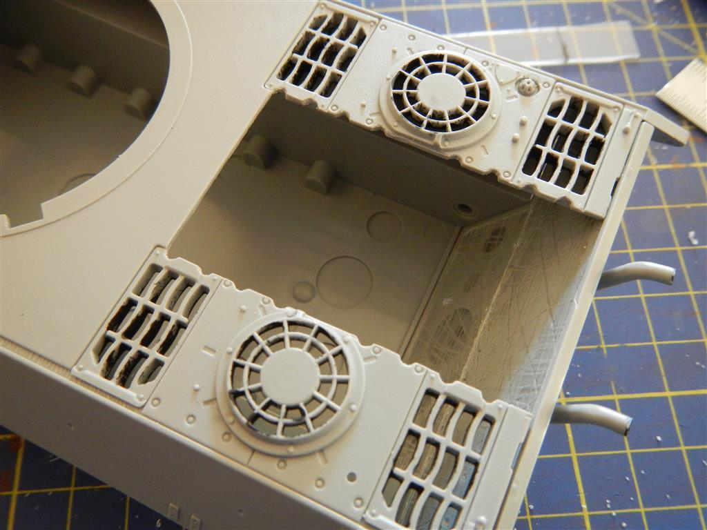 Tiger II gatobunker. 2_zps04109295