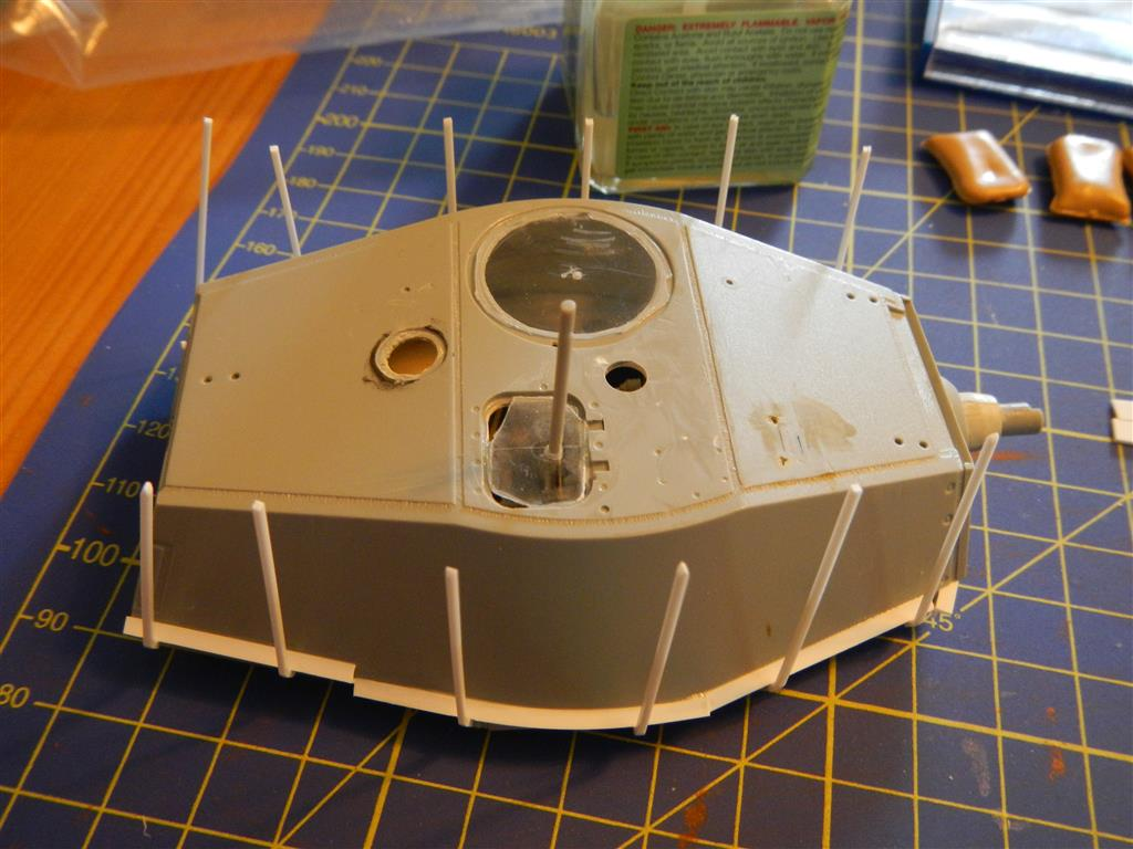 Tiger II gatobunker. 4_zps0e8ddc9f