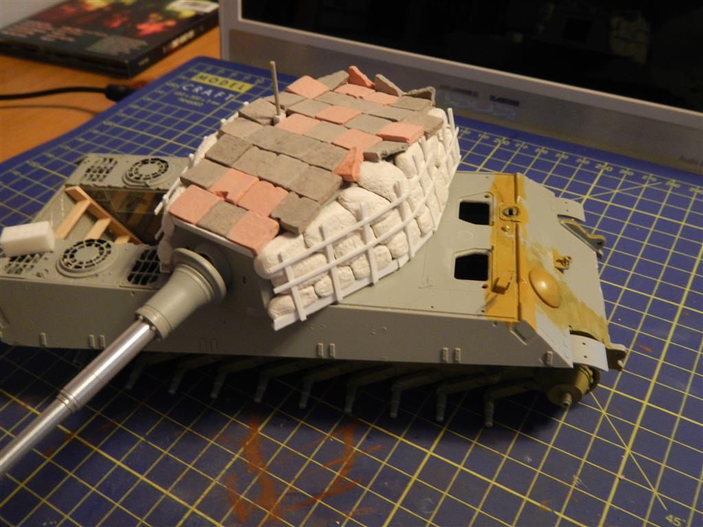 Tiger II gatobunker. 6_zpsae8e6de9