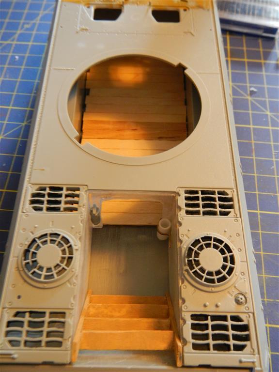 Tiger II gatobunker. DSCN4012Medium_zps1d1b532d