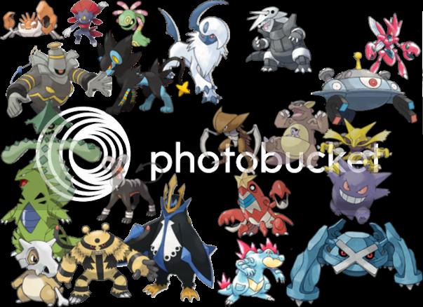 Nhận tìm , post hình Wallpaper pokemon , pokemon Pokemon-wallpaper-1