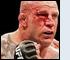 MMA <br>