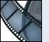 Videos y Soundtrack<br>