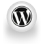 Wordpress |  Buddypress | WordpressMU