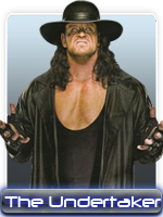 Avatar Randy Undertaker
