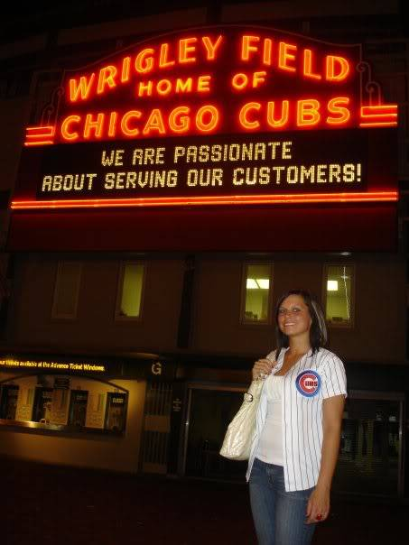 introduce yourself - Page 10 Gocubbies
