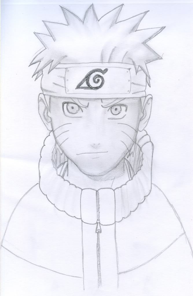nikid's drawing - Page 2 Naruto001