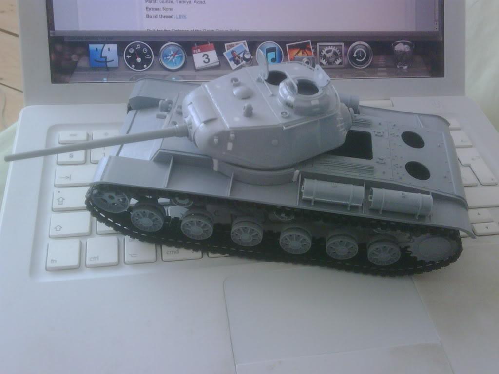 ARK Models 1:35 KV-85 IMG03204-20130203-1242_zps8274a8f0