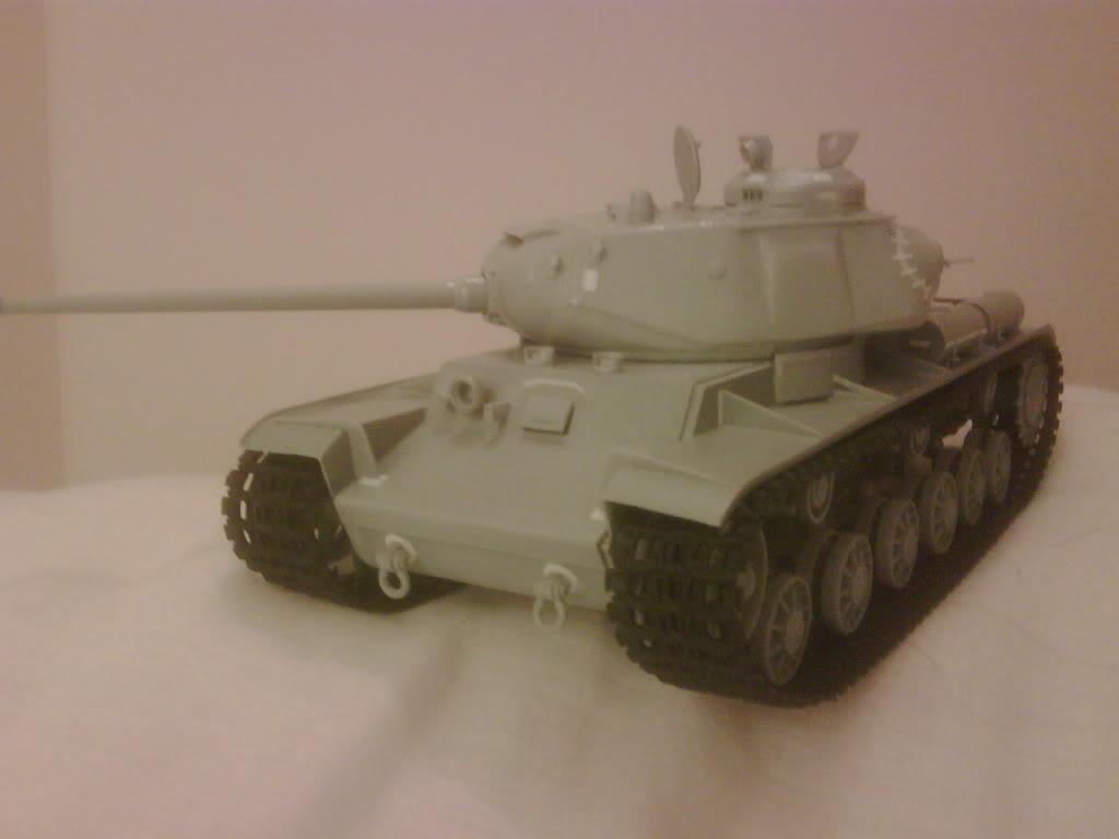 ARK Models 1:35 KV-85 IMG03216-20130206-2003_zpsb9be5b24