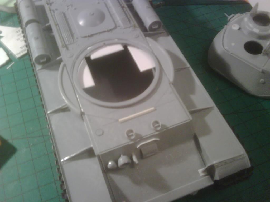 ARK Models 1:35 KV-85 IMG03217-20130208-1748_zps7b51d592