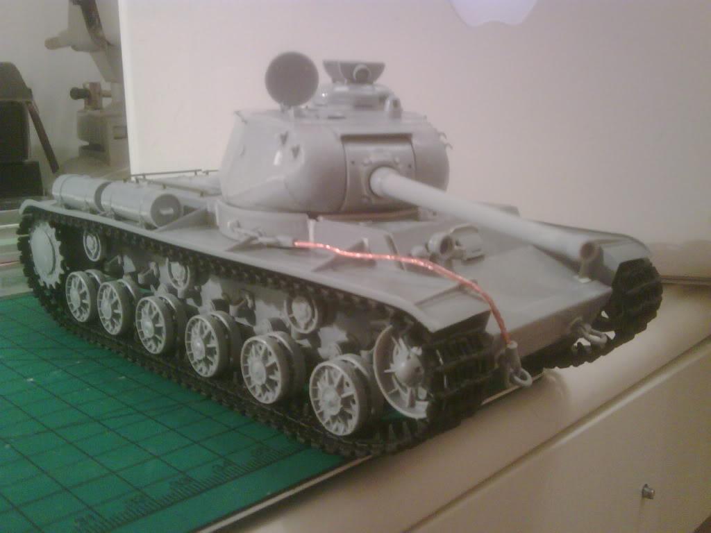 ARK Models 1:35 KV-85 IMG03222-20130209-2207_zpsb7b616f8