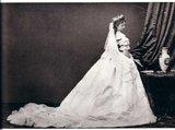 Retratos e imágenes de la emperatriz Elisabeth Th_Sissiback