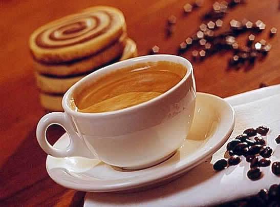 Foto nga muaji janar - Faqe 3 Coffee