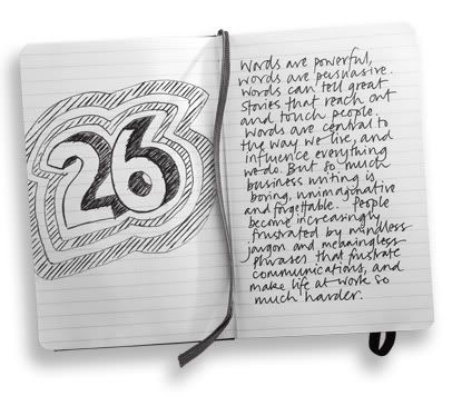 contar hasta cien mil - Página 2 26