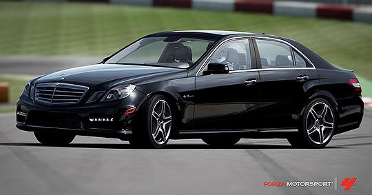 Forza Motorsport 4 - Vids & Pics - Page 2 FM4e_class