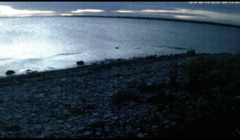 The Midnight Sun 014h