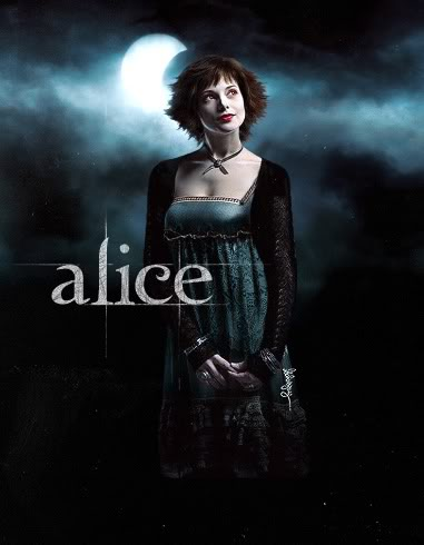Slika VS Slika Alice-cullen-twilight-movie-2185809