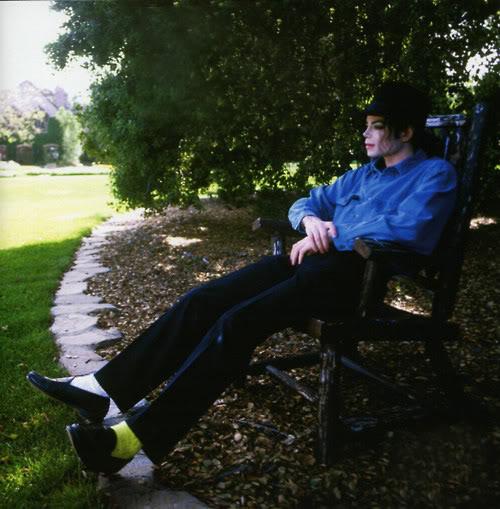 Raridades: Somente fotos RARAS de Michael Jackson. - Página 3 Tumblr_lts87drbYw1qh63ipo1_5001