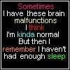 Crazy/Looney/Weird/Funny Pics 351e5f36
